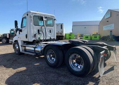 Used Trucks Winnipeg