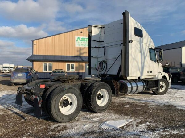 Used Trucks For Sale Winnipeg