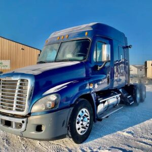 Used Trucks Winnipeg