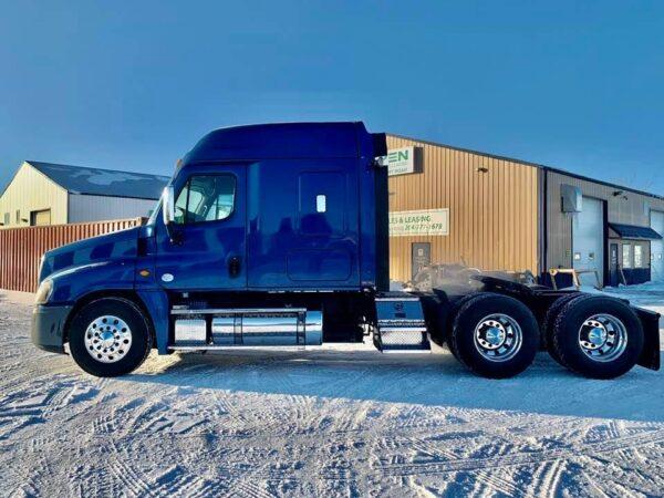 Used Trucks For Sale Winnipeg