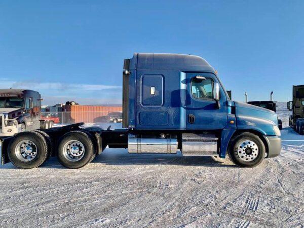 Pre-Owned Trucks Winnipeg