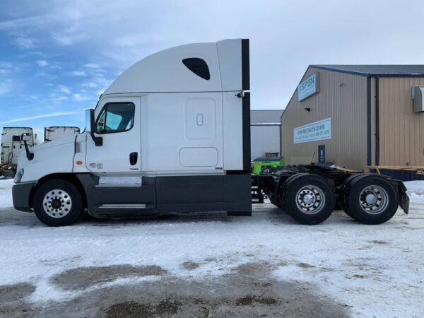 Trucks Sale Winnipeg