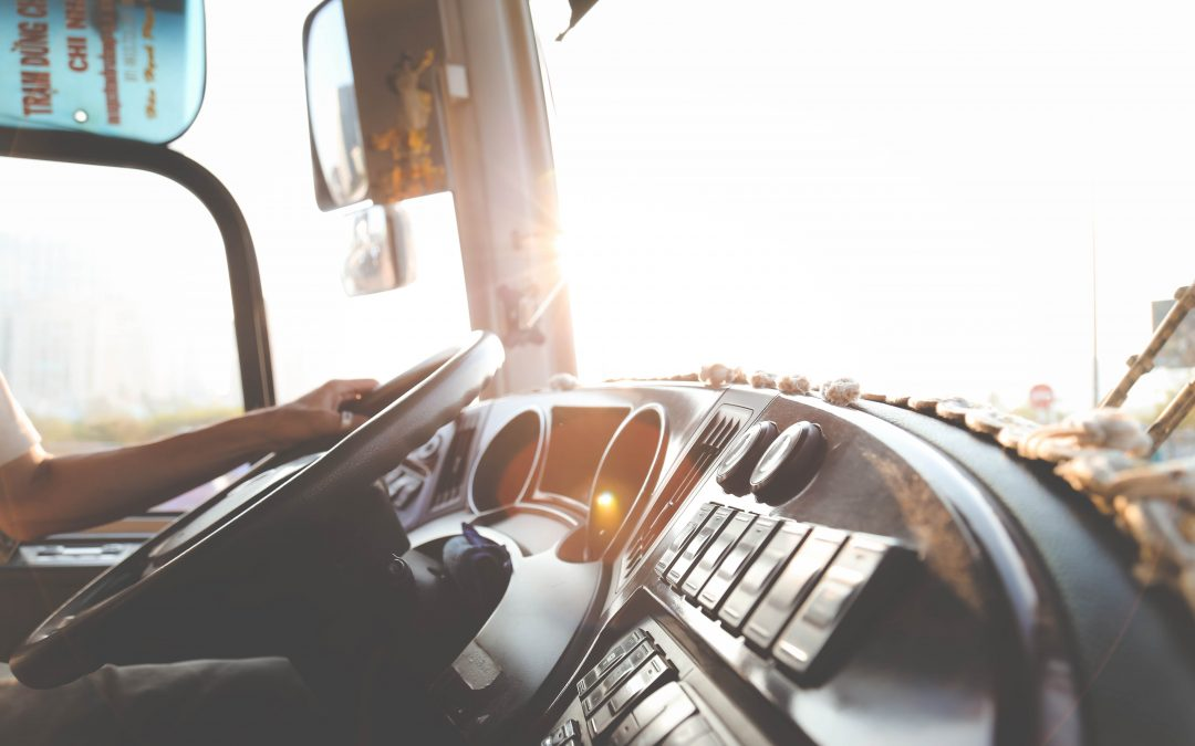 Truck Driving Requirements You Should Know