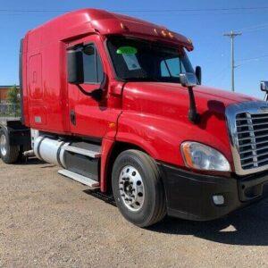 Trucks For Sale Winnipeg