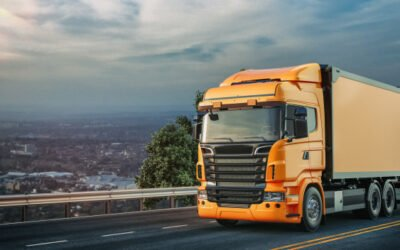 Be Prepared! How to Properly Handle a Semi Truck Breakdown on the Road