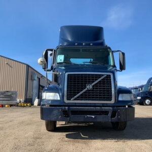 Volvo Winnipeg
