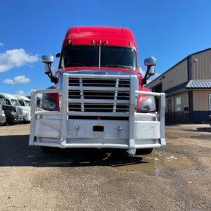 Freightliner Winnipeg